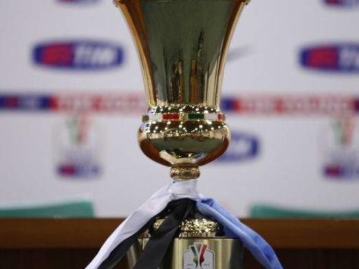 Inter, Coppa Italia: il Pordenone elimina il Cagliari e sfiderà i nerazzurri
