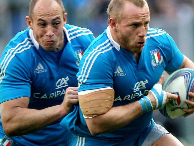 Mondiali di Rugby, oggi 20 settembre la cerimonia di apertura, parte la caccia agli All Blacks