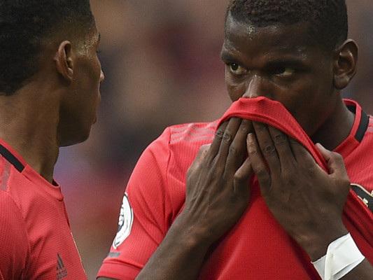Il mondo del calcio è deciso a combattere il razzismo sui social