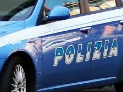 Migranti, arrestati a Milano tre trafficanti: 3mila euro per portare adulti e bambini in Germania