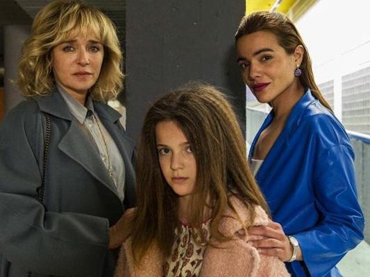 ROMA FF15 Festa del cinema 2020. Alessandra Basile: interviste, seconda parte