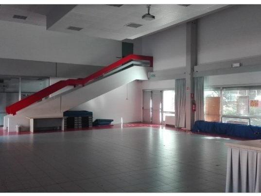 Pronto il progetto per la ristrutturazione dell'ex sede della Circoscrizione di Povo