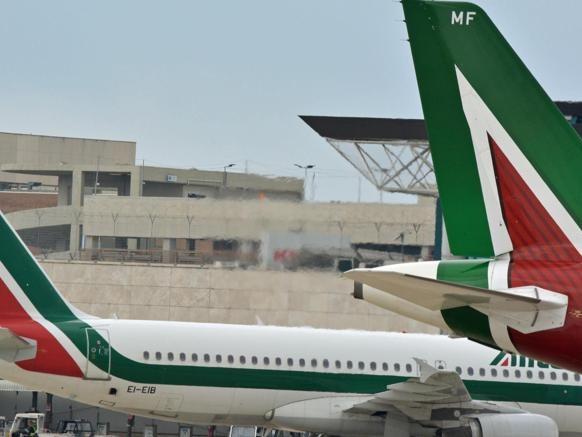 Alitalia, via al Cda Fs per il partner. Delta-easyJet favorite