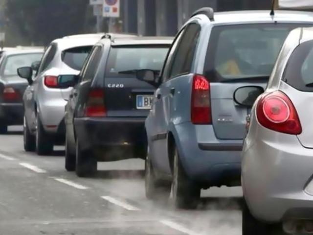 Emissioni di CO2, screzi tra Commissione e Parlamento UE