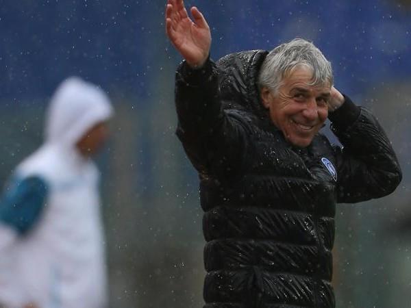 Atalanta, Champions: annullati i tagliandi provenienti da Manchester, via ai rimborsi