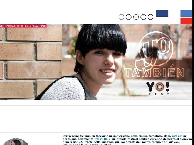 Madrid: come si combatte la disoccupazione a Vallecas?