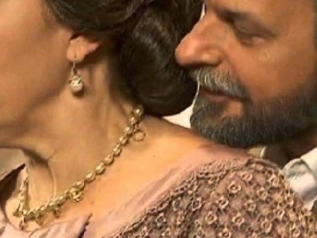Il Segreto, anticipazioni spagnole: Francisca e Raimundo fanno l'amore