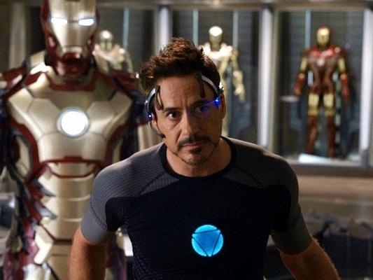 Iron Man 4: ecco perché non ci sarà un altro film con Tony Stark