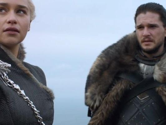 Il trono di spade 8: il punto sui personaggi alla vigilia dell'ultima stagione