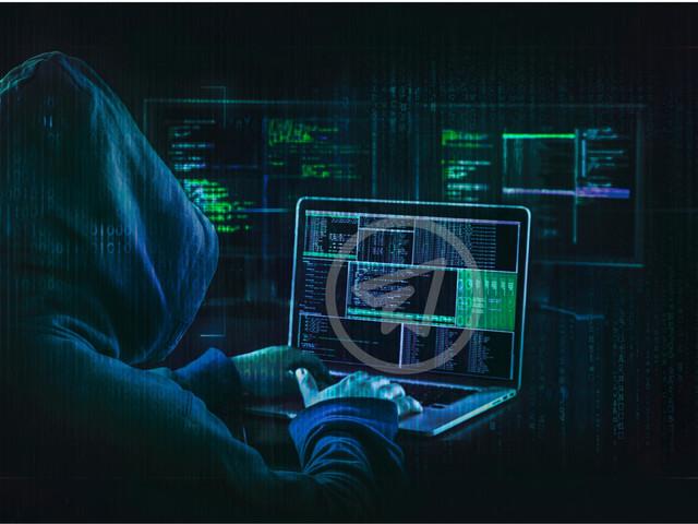 """Lo studio che dice che Telegram si sta """"sostituendo"""" al dark web"""