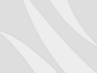Book PLC tempo reale - 20 livelli