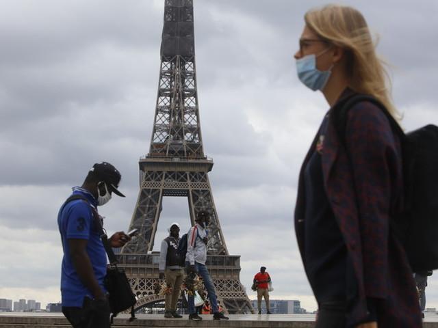 Record di contagi in Francia e Germania, sale l'allerta a Londra