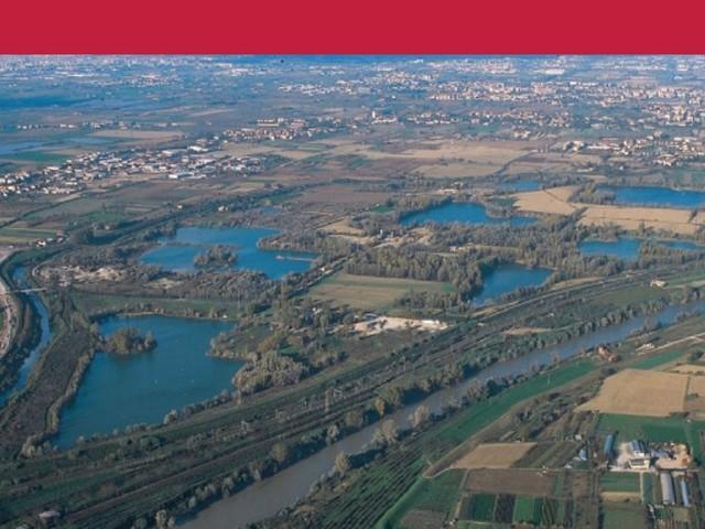 Rischio idraulico in Toscana: accelerare opere di mitigazione per far fronte ai cambiamenti climatici