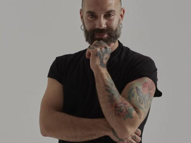 Moda: Claudio Furini da vita all'agenzia Yayo Service