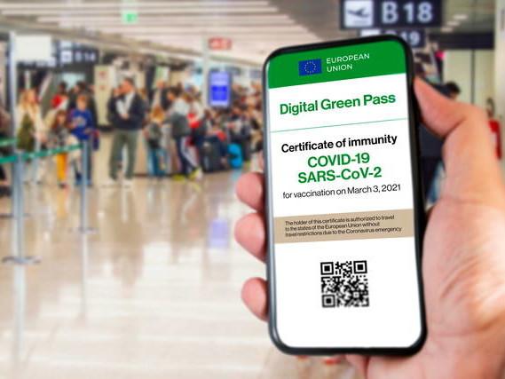 Green Pass per i trasporti: per ora non è obbligatorio
