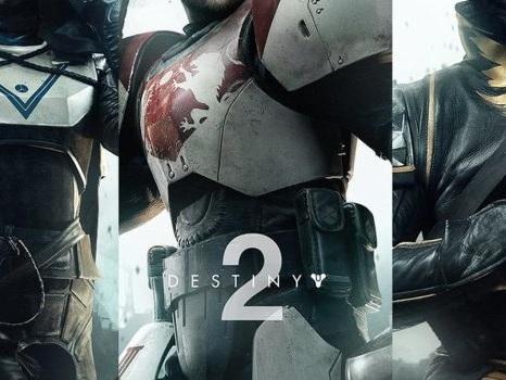 Le espansioni di Destiny 2 saranno importanti come il gioco base, parola di Bungie