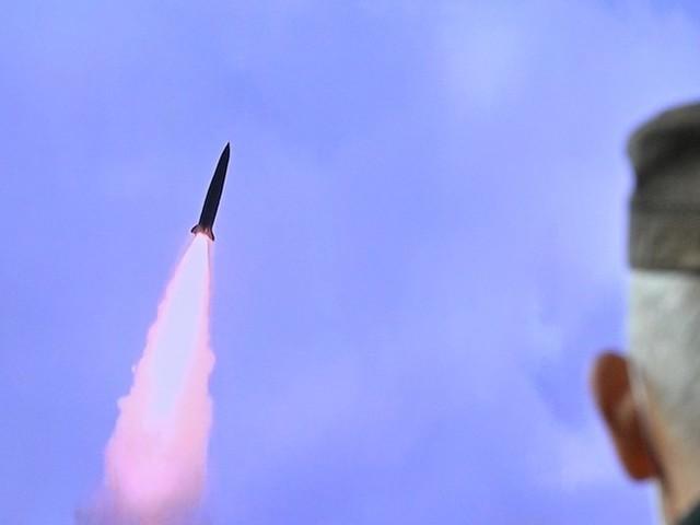 La Corea del Nord ha testato un missile balistico. Di nuovo