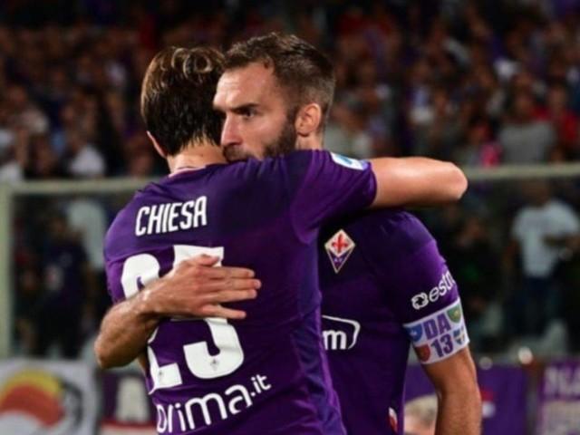 Cagliari Fiorentina diretta streaming in tv – No Rojadirecta: formazioni e dove vederla