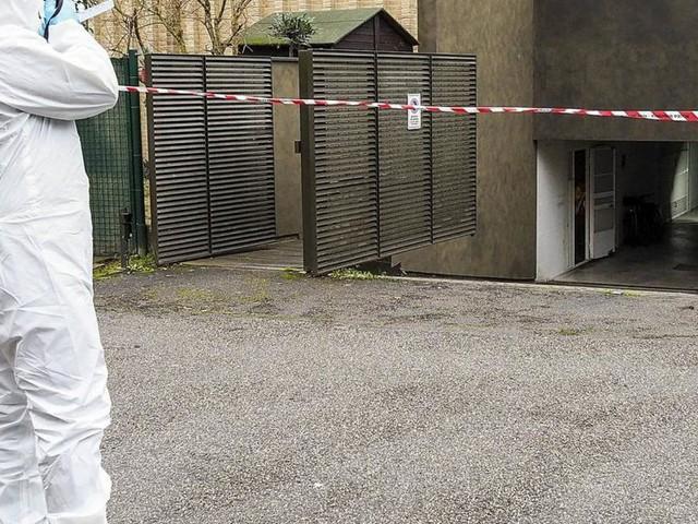 Faenza, delitto Ilenia Fabbri: aggredita in camera da letto, nessuna impronta in casa