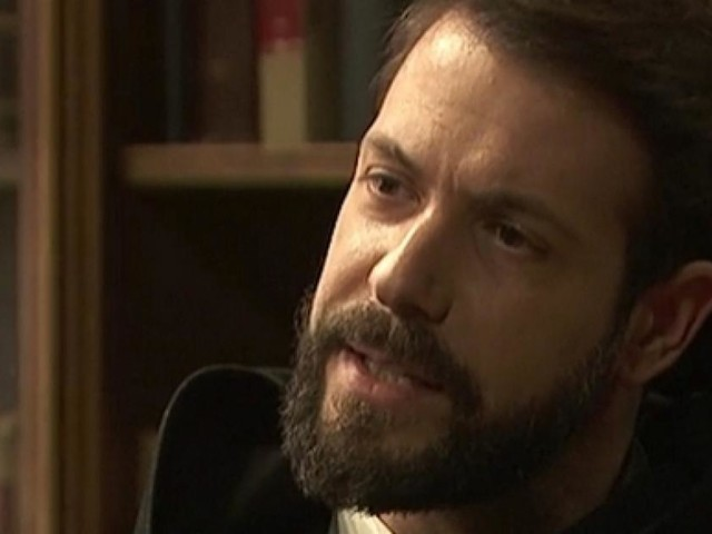 Il Segreto, anticipazioni settimana del 23 dicembre 2017: torna Severo Santacruz
