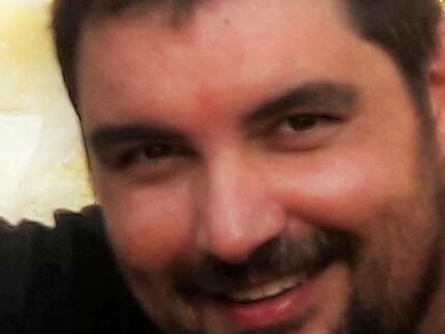 Malore fatale sul posto di lavoro: giovane papà di due bambini perde la vita