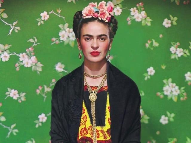 Frida – Viva la Vida, l'arte che nasce dal tormento del corpo