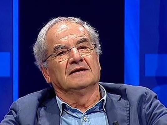 """Bortolo Mutti: """"Lotta scudetto? La differenza tra Napoli e Juventus è abissale. Sarri? Allenatore preparato, proverà a vincere la Champions"""""""