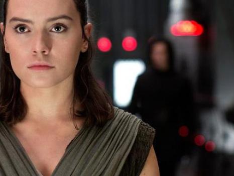 Star Wars: Gli Ultimi Jedi, tanti volti familiari negli ultimi spot