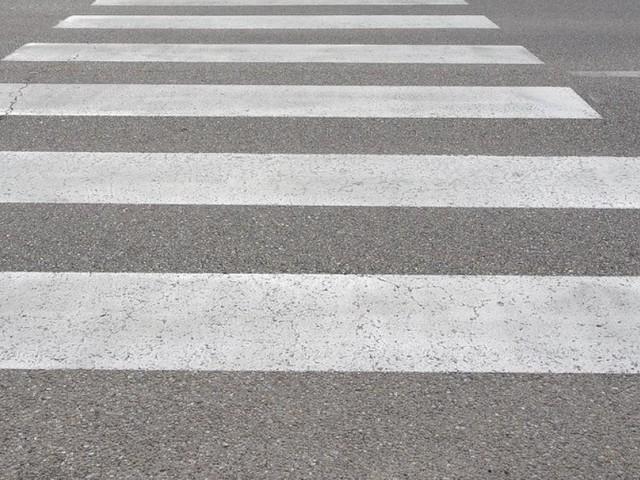 Macerata, attraversamenti pedonali più sicuri: investiti 300mila euro