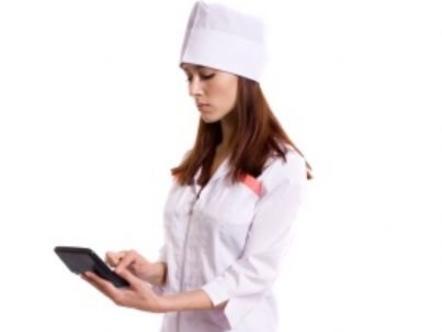 Infermieri: libera professione come i medici