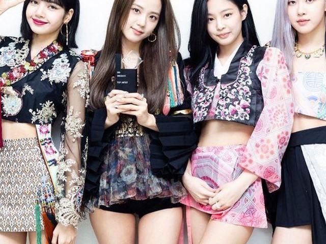 Danha: «Insieme al K-pop, porto l'Hanbok nel mondo»