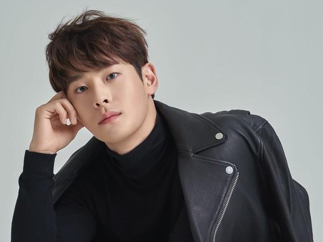 Morta un'altra star del K-Pop, Cha In Ha aveva soli 27 anni