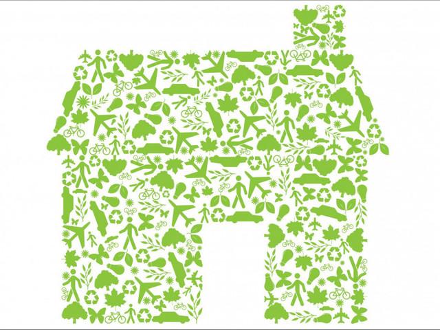 Investire nel green premia: +17% la domanda di agriturismi eco-biologici. LAZIO la seconda regione con soggiorni green più costosi