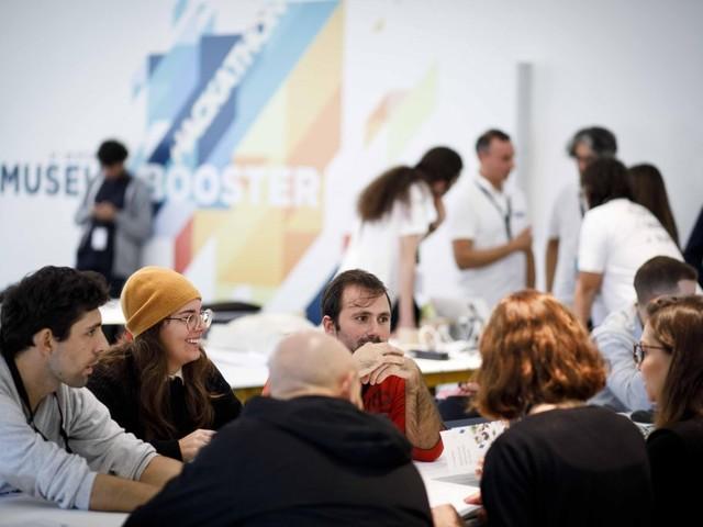 """Arriva all'Aquila """"Museum Booster Hack"""", l'iniziativa promossa dal museo MAXXI di Roma"""