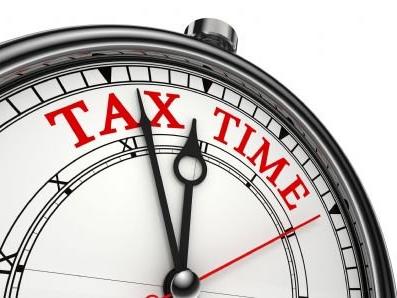 Tari: sanzione del 10% per chi paga entro il 28 settembre