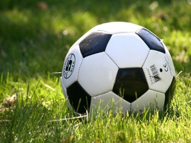 Diretta Udinese-Milan: dove e come vedere in streaming la Serie A