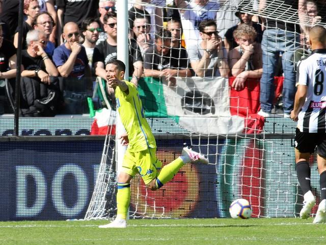 """Tutti pazzi di Sensi, incontro con l'Inter: """"abbiamo molte richieste"""" ma i nerazzurri sono vicinissimi"""
