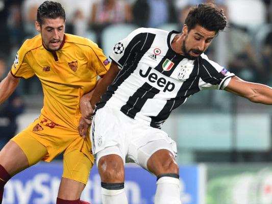 Champions League: agli ottavi la Roma pesca lo Shakhtar, la Juve il Tottenham