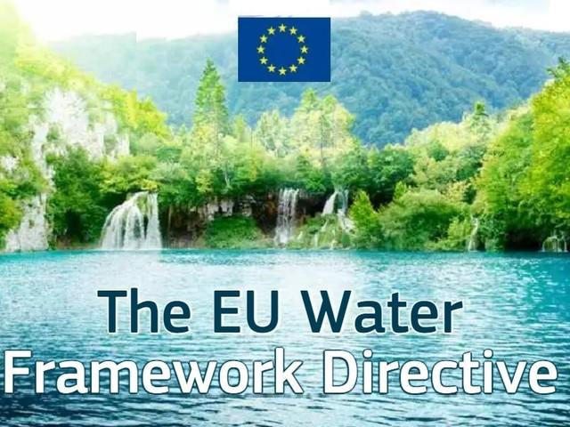 La nuova Direttiva Ue acque potabili: cosa cambia per il mondo dell'acqua