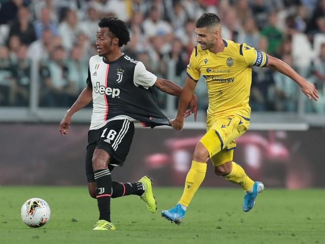 Juventus Brescia in streaming: ecco come vedere la partita live