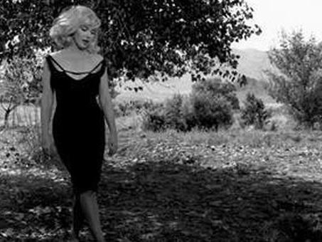 Dalla Monroe a Picasso e Giacometti: in 140 scatti, l'arte e la vita di Inge Morath