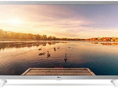 TV LED smart LG 32LK6200PLA economica in offerta: da Esselunga al prezzo di 229 euro!