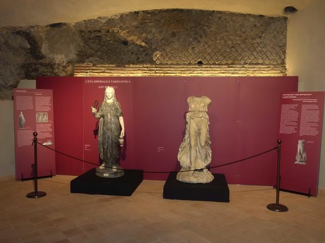 Sacra Neapolis