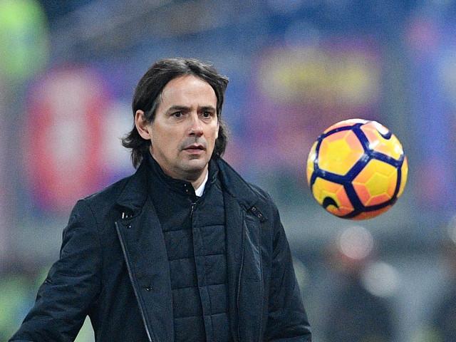 Lazio, Coppa Italia a… targhe alterne: negli anni pari non va mai bene…