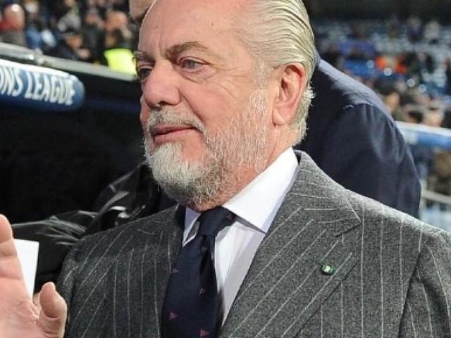 Calciomercato Napoli, con i soldi della Champions si punta un giovane campione