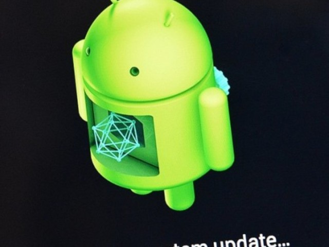 Aggiornamento Android, come effettuarlo quando sembra impossibile