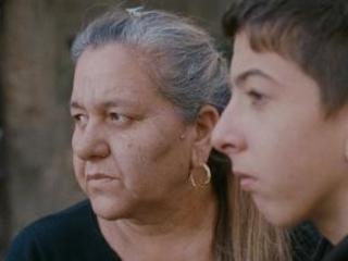 """""""A Ciambra"""", il viaggio nel mondo rom di Gioia Tauro scelto per rappresentare l'Italia alla notte degli Oscar"""