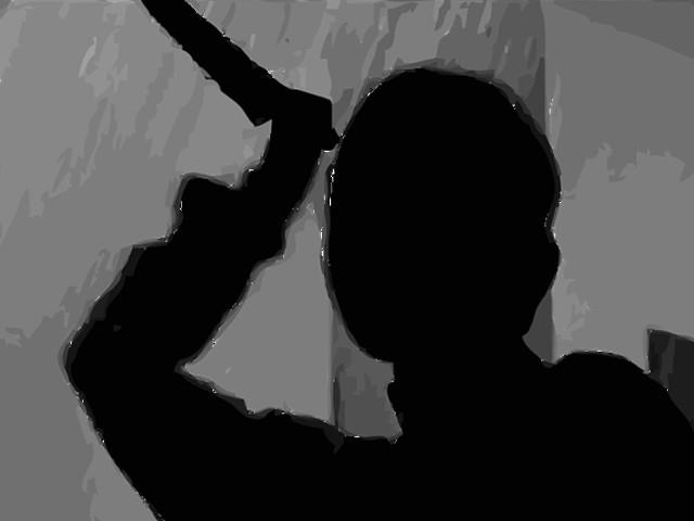 Londra, lite fra adolescenti davanti a un locale: quindicenne muore accoltellato