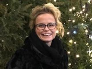 Chi è Hanna Karttunen? Biografia, età e vita privata della ballerina