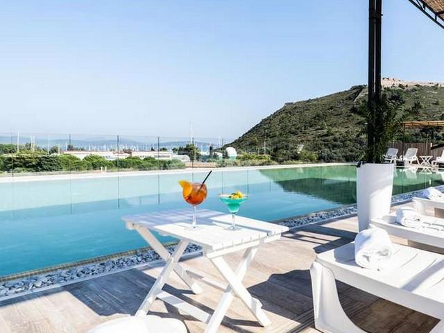 Vacanze a settembre: il luxury diventa low cost